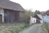 24 stodola a