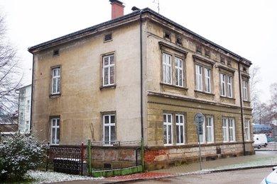 Byt 2+1 (74 m²)-ul. Polní, Trutnov - Střední Předměstí, Ev.č.: CSDD6517G