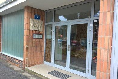 Byt 2+1, (62 m²), Liberec -Ruprechtice-Na Pískovně, Ev.č.: CSDD4217G