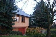 dům (2)