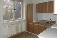 11. kuchyn1