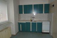 5. kuchyň