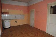 4. Kuchyň