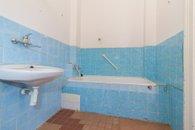 Koupelna upr