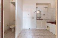 Koupelna + WC upr
