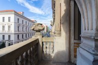 výhled z balkonu2