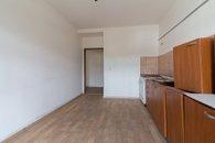 Kuchyň 2