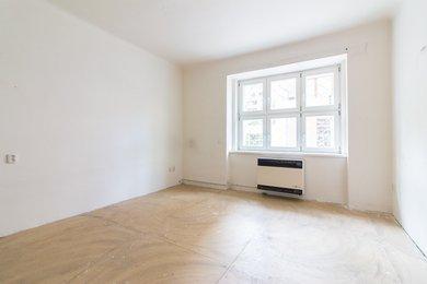 Byt 2+1 (77 m2), Praha 5 – Košíře, Musílkova 303/3, Ev.č.: P5830302G