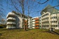 03 Rezidence Améba, Ostrava