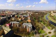 02 Rezidence Améba, Ostrava