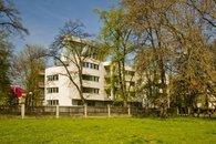 06 Rezidence Améba, Ostrava.