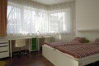 14 Rezidence Améba, Ostrava, byt 12