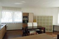 10 Rezidence Améba, Ostrava, byt 12