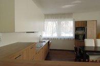 11 Rezidence Améba, Ostrava, byt 12