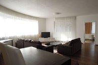 12 Rezidence Améba, Ostrava, byt 12