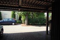 13.Parkovací místo