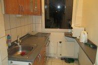 6 kuchynka