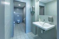 11 1.NP toalety CS