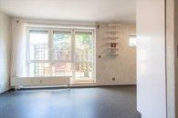 7. Obývací pokoj b upr.