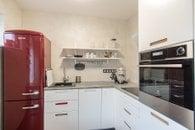 6. Kuchyň