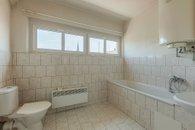 3.NP volny byt koupelna