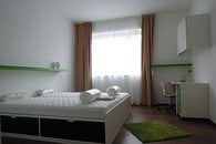 08 Rezidence Améba, Ostrava. Byt 16