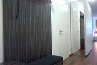 10 Rezidence Améba, Ostrava. Byt 16