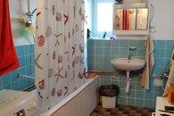 9 koupelna bojler