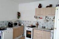 6 kuchyně a