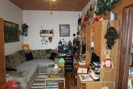6 obývací pokoj