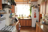 5 kuchyň