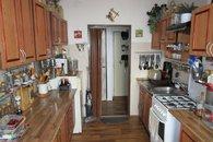 4 kuchyň
