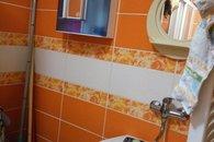 12 koupelna 2.NP