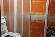 13 koupelna se sprch.koutem 2.NP