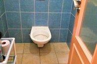 14 toaleta 2.NP
