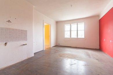 Byt 1+1 (60 m2) se sklepní kójí, Praha 5 – Smíchov, Pechlátova 2503/16, Ev.č.: P58250318G