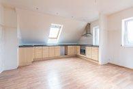 Obývací pokoj s kk c(horní patro)