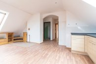 Obývací pokoj s kk b (horní patro)