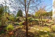 3. Zahrada