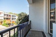 9. Balkon