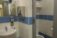 10 zazemi ČS toalety