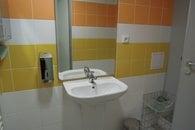 23 toalety 1.PP