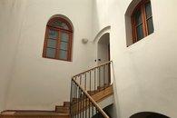 11 Dům náměstí Svobody, Místek