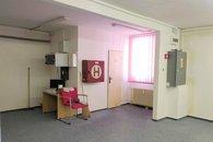 10 třetí místnost