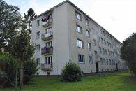 05 Byt Moyzesova, Ostrava - Poruba