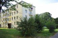 02 Byt Moyzesova, Ostrava - Poruba.