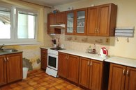 14 kuchyně