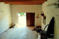 6 garáž