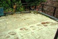 15 venkovní terasa