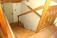 12 schodiště do podkroví